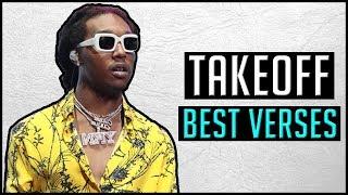 Takeoff: BEST Verses