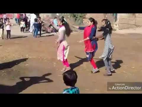 Bewafa sanam tari bahu merbani Gujarati whatsp status