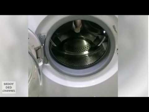 Купить Стиралку Индезит бу Стиральную Машинку INDESIT на 6 кг в Москве Недорого