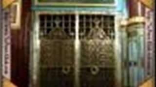 Abdul Alim Mone boro asha ....