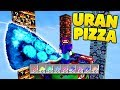 RADIOAKTIVE PIZZA IST UNBESIEGBAR | LUCKY BLOCKS TOWER