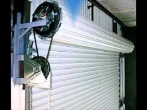 Agg Garage Door Repair Pomona 855 300 6519 Youtube