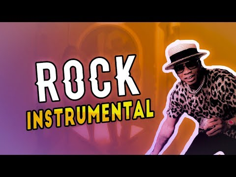 🔥( FREE ) Plies - Rock ( Instrumental ) [Best one] + Free Download