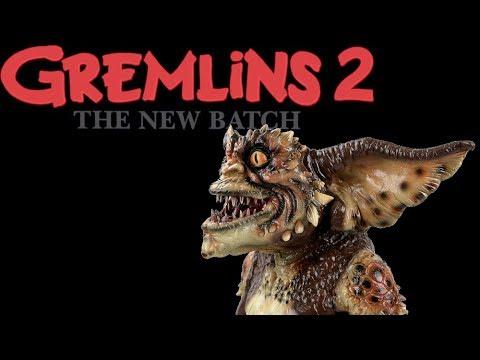 Download Gremlins 2: The New Batch (1990) Gremlin Count
