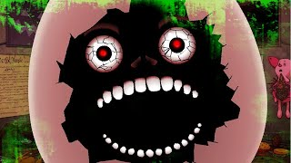 LAS MEJORES PARODIAS DE FIVE NIGHTS AT FREDDY'S - One Night at Flumpty's 1 y 2 (Horror Game)