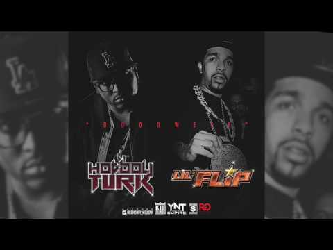 Hot Boy Turk -OoooWeee Ft.Lil Flip Produced By JoeyDidThis(Official Audio)