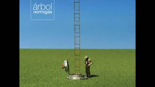 Watch Arbol El Campo Sin Fin video