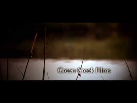 Green Creek Films - Logo