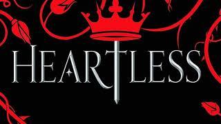 Heartless Song   No Rap edited   Mainu tu lai ja kitey door   Aastha Gill