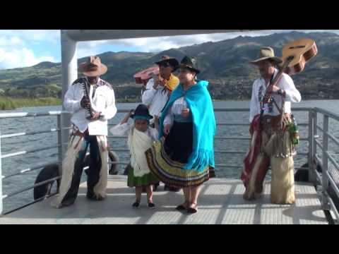 VIDEO DOCUMENTAL SAN JUAN EN SANPABLO