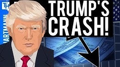 An Economic Crash Could Determine 2020 Election & Fate of the Country