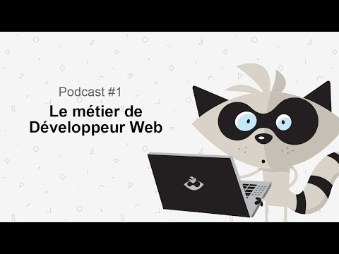 formation developpement web