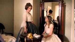 Две женщины - драма - русский фильм смотреть онлайн 2014