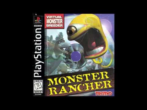Monster Rancher - 26 - Class C Battle