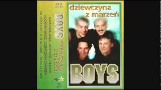 Boys - A ja się bawię [1991]
