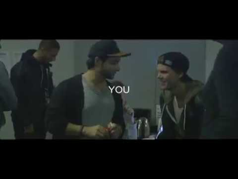 Avicii-Forever Yours