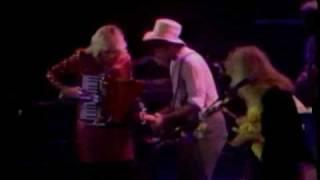 Fleetwood Mac/Lindsey Buckingham ~ Tusk ~ Live 1982