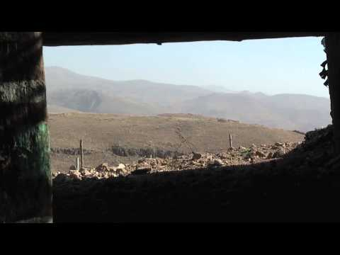 Ադրբեջանական բանակի հերթական խայտառակությունը armeniatv.am