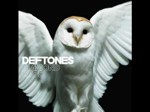 Deftones- You've Seen The Butcher