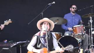 Video Jack of Hearts Dylanfest 2015 - 'Seven Days' & 'Hurricane' download MP3, 3GP, MP4, WEBM, AVI, FLV Agustus 2017