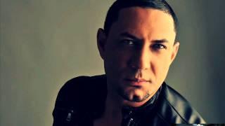 Marcos Yaroide - La Gran Tribulacion ★Alabanza y Adoracion★ / MUSICA CRISTIANA 2012