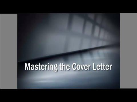 Easy Resume Cover Letter Writing