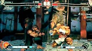 Play Xian Man