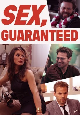 Digital sex movie
