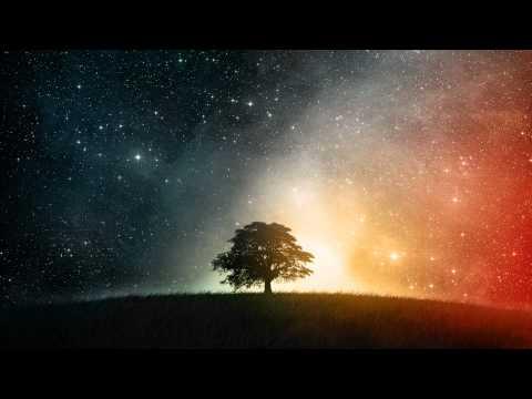 Клип Groove Addicts - A World of Dreams