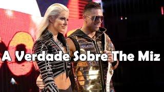GOSTOU ? DEIXE SEU LIKE E INSCREVA-SE NO CANAL! GRUPO WWE EM GERAL:...