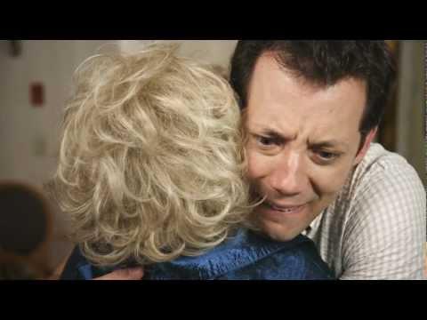 Hotel Arthritis - Official Trailer (Silent But Deadly)