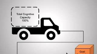 What is Cognitive Capacity?