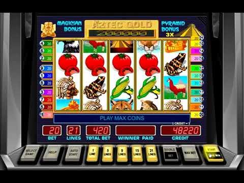 Ютуб игровые автоматы играть бесплатно пирамида казино вулкан официальный сайт бесплатно
