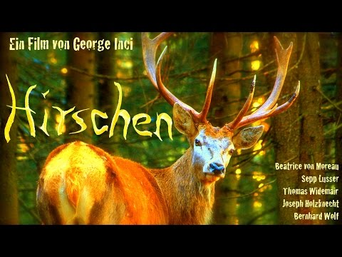 Hirschen - official trailer austria