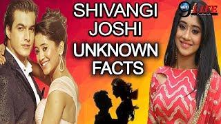 Download lagu शिवांगी के चौंकाने वाले अनकहे सच आए सामने, सालों बाद इन राज से उठा पर्दा | Shivangi Joshi Lifestyle