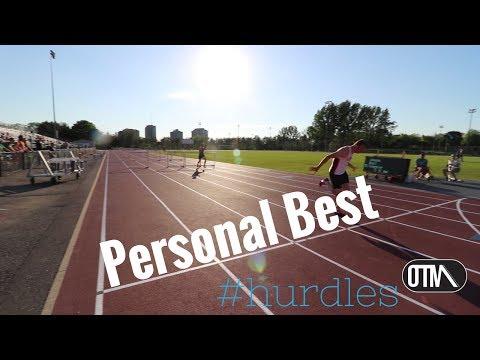 110m-hurdle-pb-hdhd