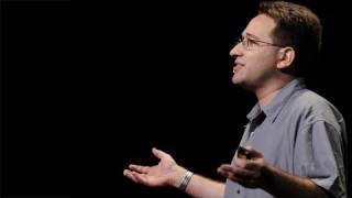 TEDxCaltech - Scott Aaronson - Physics in the 21st Century: Toiling in Feynman