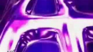 Jeff Hardy Titantron-2009-No More Words