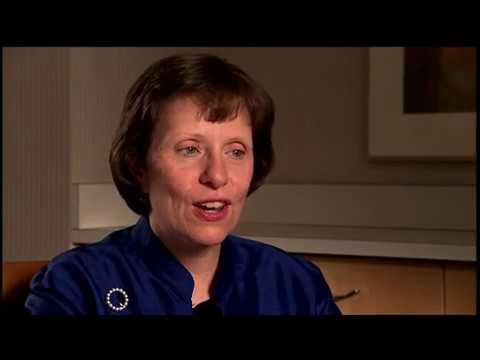 Breast Reconstruction Surgery: Understanding Breast Cancer