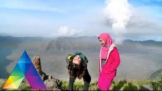 Mytripmyadventure : Surga Alam Lumajang Part 1/5 - 31/01/16
