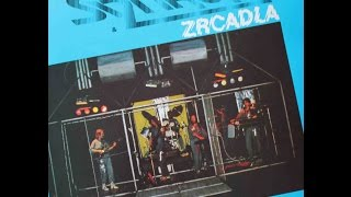 Synkopy & Oldřich Veselý – Zrcadla (1985) (Celé album/Full album)