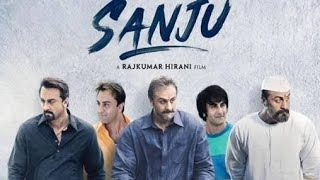 How to Download Sanju Movie in 720p || SK World India