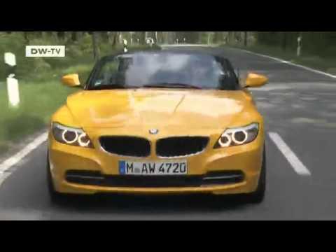 The Motor Magazine - 10.08.2011 | drive it!