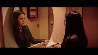 """DESTRENZADA""   Guerrilla Films - Cortometraje"