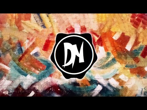 The Chainsmokers, Drew Love - Somebody (Vibratto Remix)
