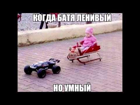 Работа инженером механиком в Москве