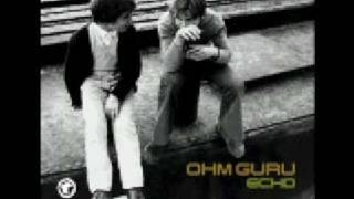 OHM GURU - Dolphins