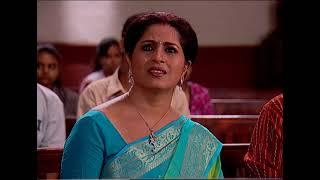 Ep - 817 - Saat Phere - Social Discrimination Zee Tv Hindi Serial - Rajshree Thakur, Sharad Kelkar