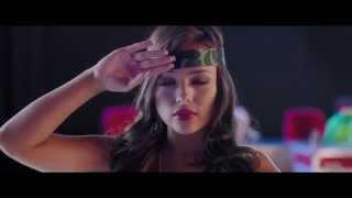 Fester Skank Remix -Lethal Bizzle ft Diztortion & Konshens  Xtended @DjSlimDKenya