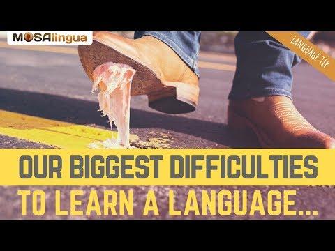 Langues étrangères : les élèves français ont progressé mais l'oral pose encore problème